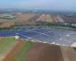 GCL-SI i Solarpro budują elektrownię PV na Węgrzech