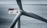Wiatraki o mocy 8 MW staną u wybrzeży Niemiec