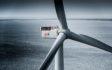 Wiatraki o mocy 9,5 MW staną u wybrzeży Belgii