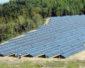 PGE Energia Odnawialna zbuduje magazyn energii