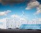 Polscy naukowcy pracują nad magazynami energii z wodoru