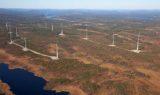 W Szwecji powstanie ogromna farma wiatrowa
