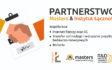 Instytut Łączności rozpoczyna współpracę z firmą Masters