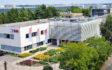 Medcom buduje nowy zakład i centrum B+R