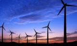W Meksyku powstanie farma wiatrowa o mocy 424 MW