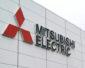 Mitsubishi Electric: system dystrybucji energii SN/NN na prąd stały