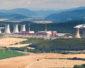 Zakończono zimne testy nowego reaktora na Słowacji