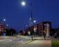 Eltast wymieni 2 tys. lamp ulicznych na Lubelszczyźnie