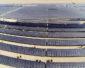 W Dubaju powstaje wielki projekt PV