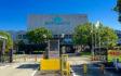 Stacja Toyoty produkuje wodór z paneli PV