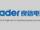 Anixter rozpoczął współpracę z Nader