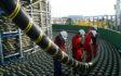 NKT Cables kupi od ABB biznes kablowy