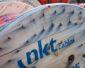 NKT Cables podpisało umowę na dostawę kabli do Ellevio