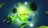 Powołano konsorcjum Ekos Energy Poland