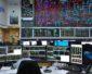 Pivot Power zbuduje magazyny energii o mocy 2 GW