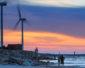 Wkrótce otwarcie połączenia energetycznego z Wielkiej Brytanii do Belgii
