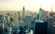 W Nowym Jorku powstanie wirtualna elektrownia