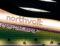 Northvolt zbuduje największą fabrykę akumulatorów w Europie