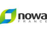 Nowa France kontynuuje rozwój sieci dystrybucji