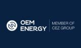 OEM Energy wyłącznym dystrybutorem paneli PV Kioto Solar