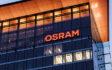 Osram przejmuje BAG electronics