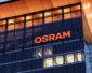 Osram: zamówienie na oświetlenie LED od BMW