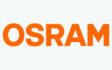 Osram przejął firmę LED Engin Inc.