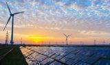 Moc fotowoltaiki wzrośnie o 600 GW do 2023 roku