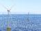 Rozpoczęto budowę największej farmy off shore