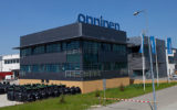 Grupa Kesko kupuje magazyn centralny Onninena