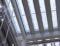 New Jersey: instalacja z półprzeźroczystych modułów PV