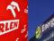 Orlen złożył do KE wniosek ws. przejęcia Energi