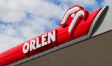 Orlen planuje budowę farmy wiatrowej