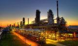 Blok gazowy Orlenu blisko oddania do eksploatacji
