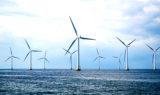 Orlen bada wietrzność na Bałtyku