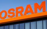 Osram zostanie sprzedany za 3,4 mld euro