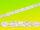 Moduły Osram PrevaLED Linear