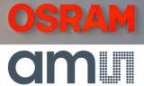 AMS przejmuje większościowy pakiet Osram za 4,6 mld euro