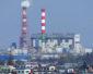 GE wybuduje Elektrownię Ostrołęka C