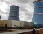 Niedługo uruchomienie reaktora jądrowego na Białorusi