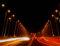 Kielce: testy systemu sterowania oświetleniem drogowym