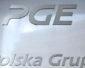 PGE przejmie polskie aktywa EDF samodzielnie