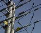 PGE zmodernizowała na Podlasiu stacje 110/15 kV