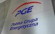 EW Żarnowiec będzie serwisować GCB w elektrowniach PGE