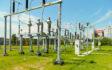 PGE dystrybucja zautomatyzuje system zarządzania instalacjami prosumenckimi