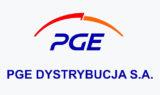 PGE Dystrybucja przebuduje linię 110 kV