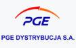 PGE Dystrybucja przystąpiła do EDSO