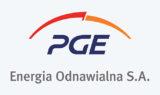 PGE EO poprawia efektywność turbin wiatrowych