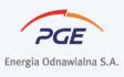 PGE EO ogłosiła przetarg na budowę trzech farm wiatrowych