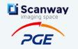 PGE zacieśnia współpracę ze Scanway